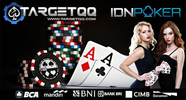 Deposit IDN Play