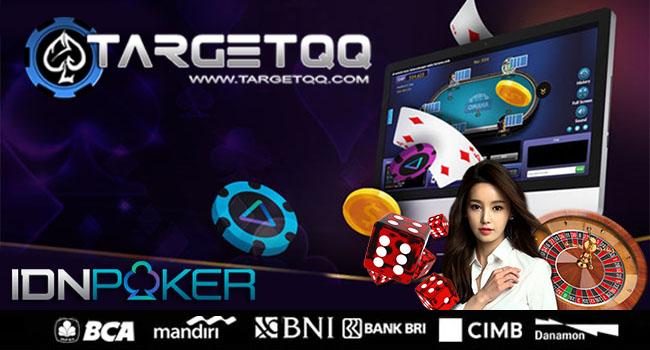 Register IDN Play