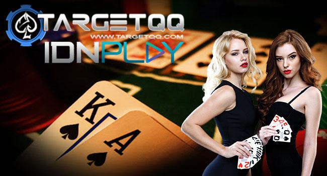 Link Terbaru IDNPlay | Daftar Poker Online TargetQQ