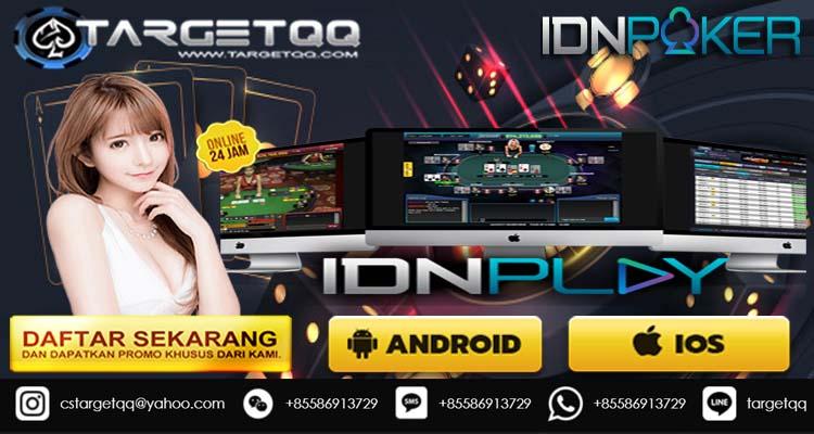 Mobile IDN Play APK