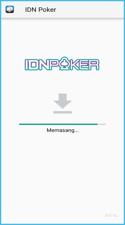 7.-Download-idn-poker