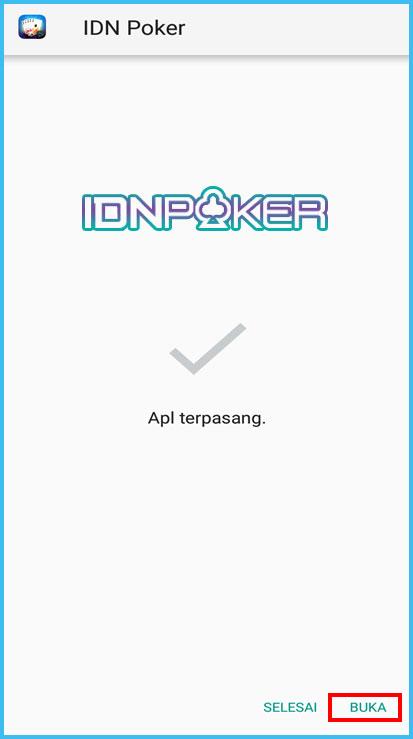 8.-Download-idn-poker