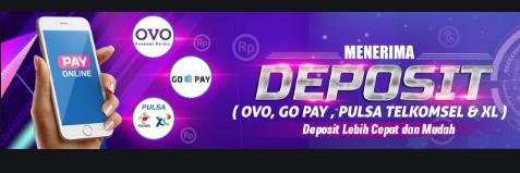 agen-judi-online-deposit-pulsa