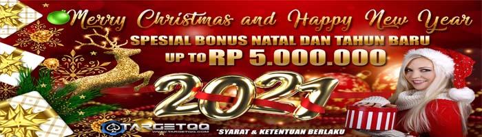 bonus natal