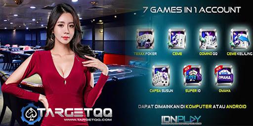 Super10 IDNPlay Poker Asia