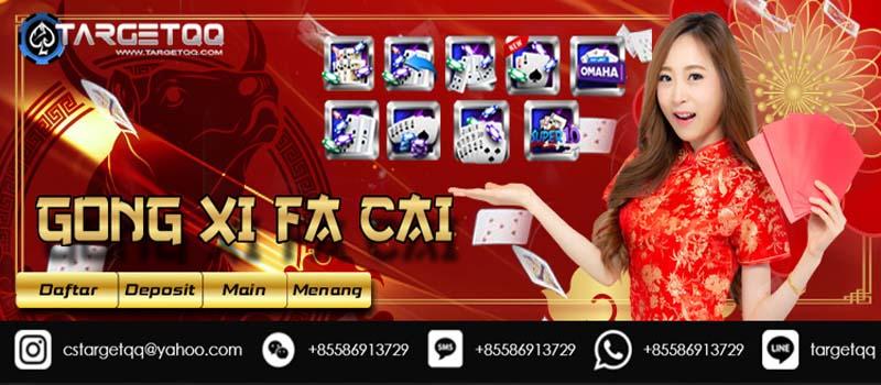 Daftar Permainan Poker Deposit Pulsa Smartfren
