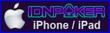 download poker idnplay apk ios
